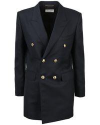 KENZO Jacket - Blauw