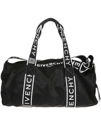 Givenchy Tas - Zwart