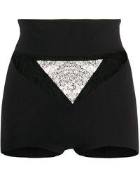 La Perla Underwear - Zwart