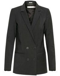 Inwear Zala Blazer 30104281 - Zwart