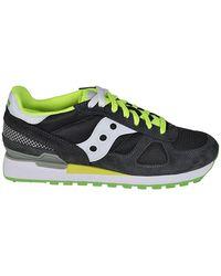 Saucony - Sneakers 2108 644 - Lyst