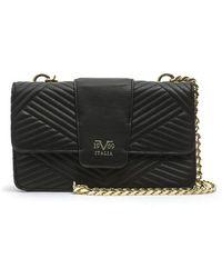 Versace Crossbody Bag - Zwart