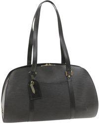 Louis Vuitton Solférino - Noir