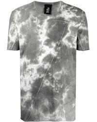 Thom Krom - T-shirt - Lyst