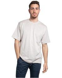 Elvine T-shirt - Neutro