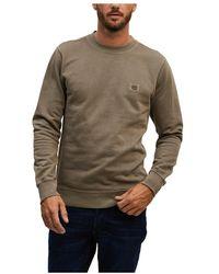 Denham Sweat Bungee- 01210760011 - Bruin