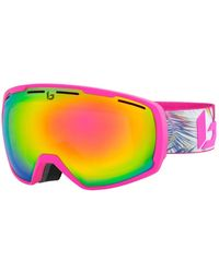 Bollé Sunglasses - Roze
