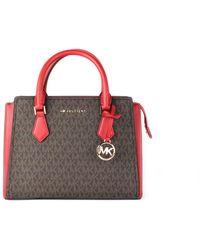 Michael Kors Handbag - Groen