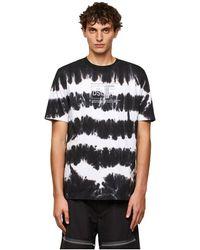 Ciesse Piumini T-Shirt - Noir
