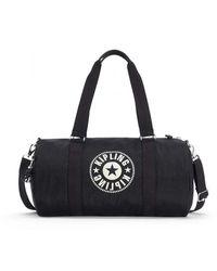 Kipling Onalo New Classics Bag - Zwart
