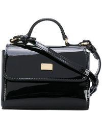 Dolce & Gabbana Bag - Zwart