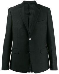 Fendi Jacket - Zwart