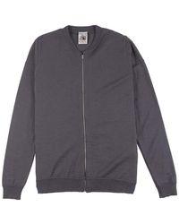 S.N.S. Herning Intro pullover - Grigio