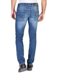 Carrera Jeans 000717_0970A Azul