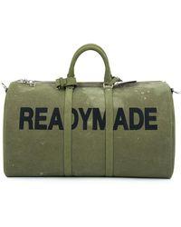 READYMADE Bags.. - Groen