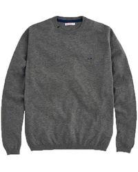 Sun 68 - Crewneck sweater - K40101-34 - Lyst