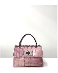 Ermanno Scervino - Mini Bag Iona - Lyst