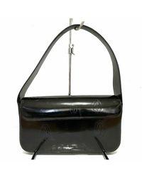 Cartier Usato buon compleanno - Nero