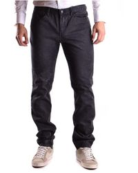 Givenchy - Trousers - Lyst
