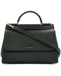 Dolce & Gabbana Bags.. - Zwart