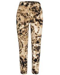 Cambio Pantalon - Bruin