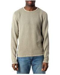 Only & Sons Knitwear - Naturel