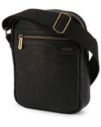 Carrera Jeans Bag Casual_Cb4581 Negro