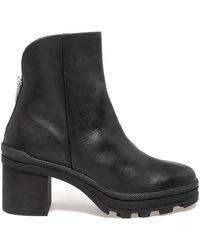 Hogan - Boots - Lyst
