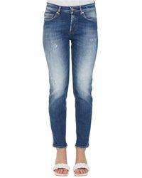 ViCOLO Jeans - Blu