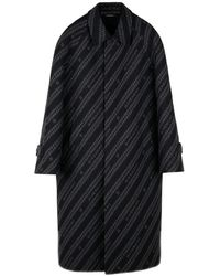 Givenchy Jas - Zwart
