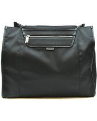 Hogan Bag - Zwart