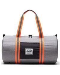 Herschel Supply Co. Bag - Grigio