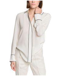 Equipment Camicia - Blanc