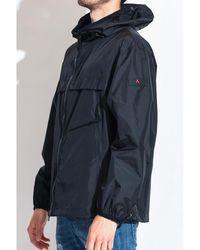 Dior - Jacket Azul - Lyst