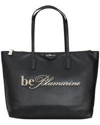 Blumarine Bag - Noir