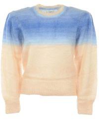 Étoile Isabel Marant - Sweaters - Lyst