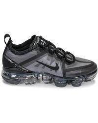 Nike Air Vapormax - Grijs