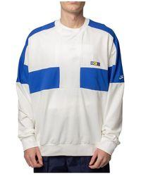 Nike Sweater - Weiß