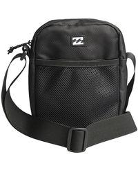 Billabong Bag - Zwart