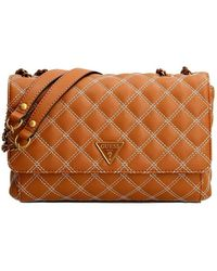 Guess 190231515159 Bag - Oranje