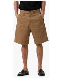 Department 5 Shorts - Bruin