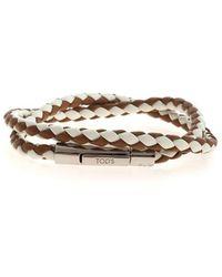Tod's Bracelet - Naturel