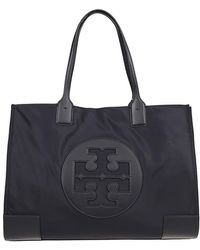 Tory Burch Tote Bag - Zwart