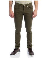 Dondup - Pantalone George - Lyst