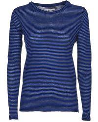 Étoile Isabel Marant Sweater - Blauw