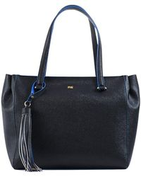 Roberto Cavalli - Shopping Bag City Diva - Lyst