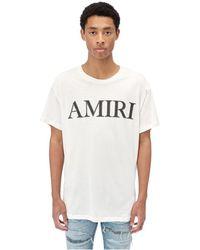Louis Vuitton T-shirt - Blanc