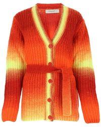 Golden Goose Deluxe Brand - Knitwear - Lyst