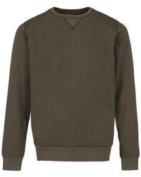 Ecoalf Sweater san diego - Marrone
