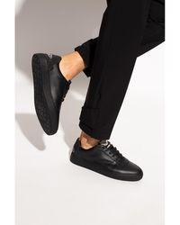 Vivienne Westwood Apollo sneakers - Noir